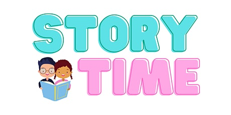 Story Time tickets