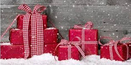 Holiday Shuffle Craft and Vendor Fair tickets