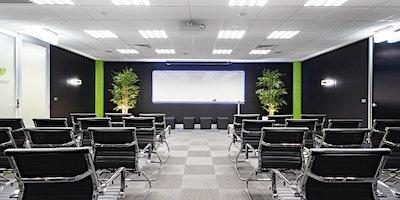 [PRIVATE] Waterman Business Centre