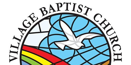 Village Baptist Church in-person Worship Service  November 8th at 11:00a.m. tickets