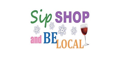 Sip & Shop, Meet the Makers, & Mimosas! tickets