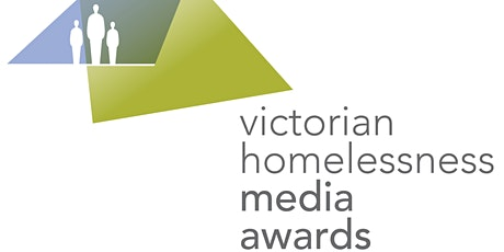 Victorian Homelessness Media Awards presentation tickets
