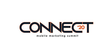 Mobile Marketing Summit 2020 tickets