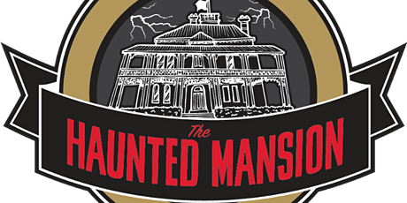 FRIDAY THE 13TH AT THE HAUNTED MANSION tickets