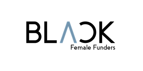 Black Female Funders Launch tickets