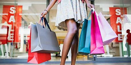 SOO Pop Up Shop: SOO Many Gifts  & SOO Little Time boletos