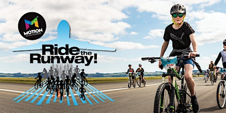 Ride The Runway tickets