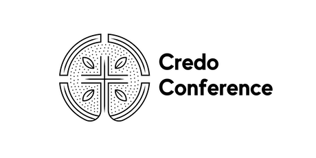 Credo Conference: Social Justice tickets