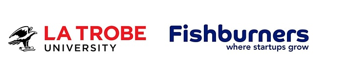 La Trobe's Fishburners Founders Hub Launch image