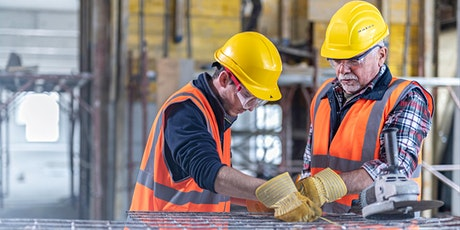 Tradie to Teacher – become a trade teacher virtual information session tickets