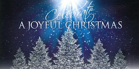 Christmas Eve 10PM Service tickets