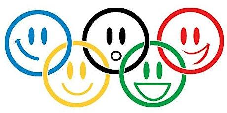 Olympiades tickets