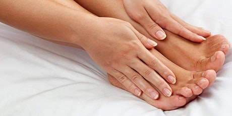 Self Waxing Class by Idason - Level 2 (Legs and Arms Waxing) tickets