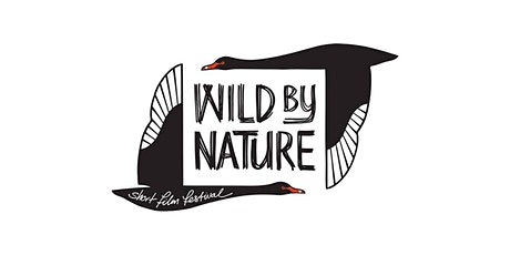 Wild by Nature Short-Film Festival tickets