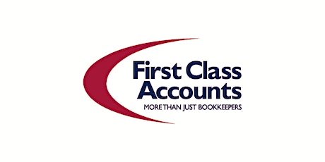 First Class Accounts Information Night - Thursday 19th November 2020 tickets