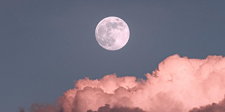 Full Moon Kundalini Yoga Class tickets