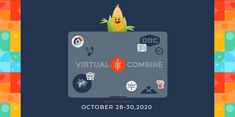 The Combine 2020 tickets
