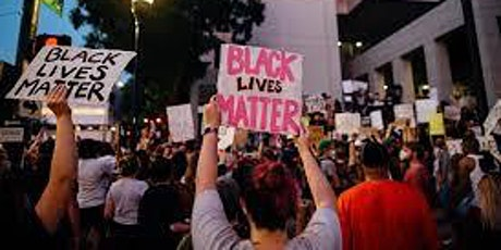 Black Lives Matter, White Privilege, and unconscious bias: Its more than tr tickets