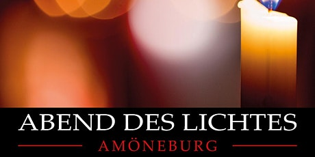 Hl. Messe am 23.10.2020 Tickets