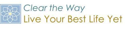 Clear Your Way to Your Best Life 33 Day Feng Shui Coaching Program tickets