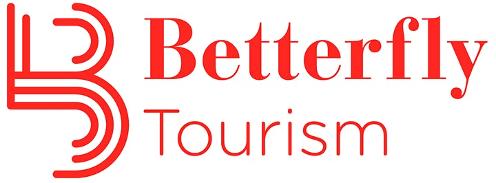 Image pour Communiquer et valoriser sa démarche de tourisme responsable