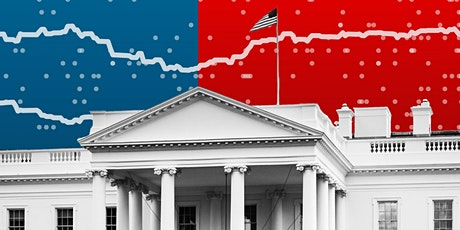 US Elections Eve in Holland House tickets