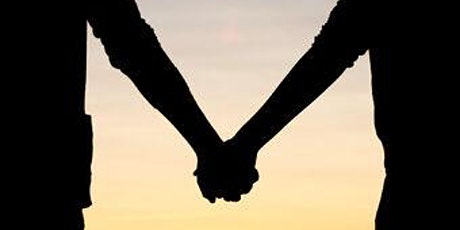 BSA FAR Autumn Webinar: Decolonising Families and Relationships tickets