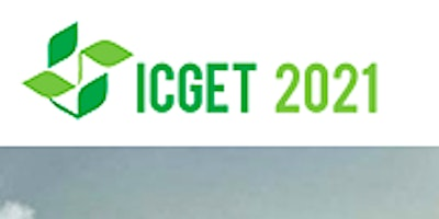 6th+International+Conference+on+Green+Energy+