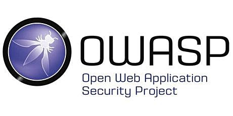 OWASP BE Virtual security conference tickets
