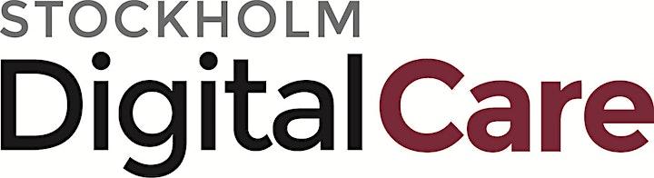 Stockholm Digital Care Slutkonferens image