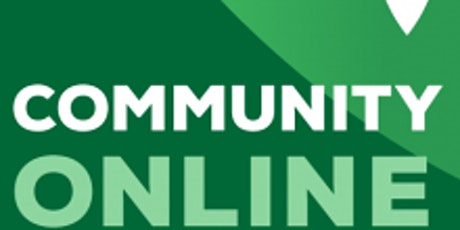 Blended Online MHFA Community Instructor-led video conference tickets