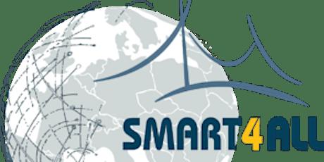 Mogućnosti finansiranja transfera tehnologije putem SMART4ALL grantova tickets