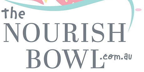 The Nourish Bowl Sneak Peek tickets