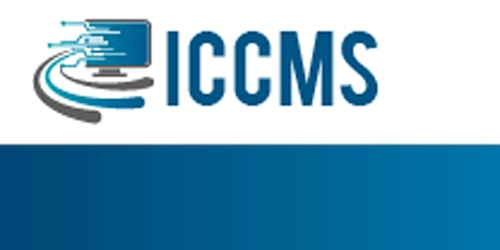 The 13th Intl. Conf. on Computer Modeling and Simulation(ICCMS 2021)