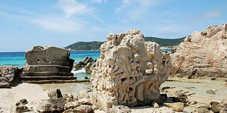 Naturaleza, tradición y cultura en el parque Natural de las Salinas (Ibiza) entradas