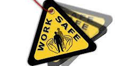 Health & Safety Compliance Management