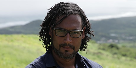 Sgwrs  Gyda| In Conversation: David Olusoga & SSAP tickets