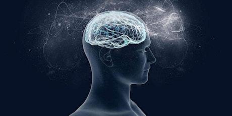 Le cerveau créateur ! - Le talk des entrepreneurs billets