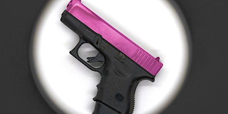 Women ONLY Denver Conceal Carry Class Bring a Friend Free 5:30pm tickets