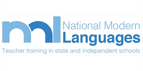 MFL Network - Languages Alive!: Making KS3 Motivating tickets