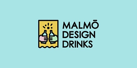 Malmö Design Drinks + Dinner  (November) tickets