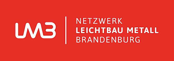 Brandenburger Technologieabend: Bild