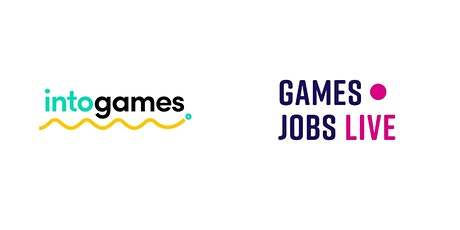 UK Games Industry Internships, Graduate Schemes and Traineeships tickets