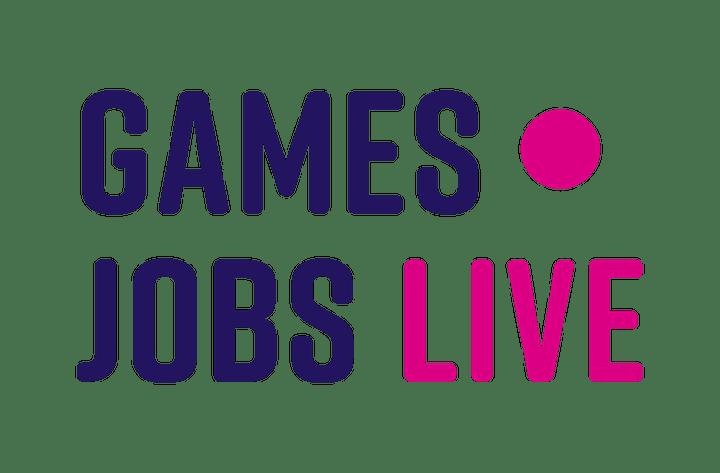 UK Games Industry Internships, Graduate Schemes and Traineeships image