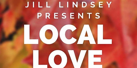 LOCAL LOVE: Supporting the ICL Tillary St Women's Shelter tickets