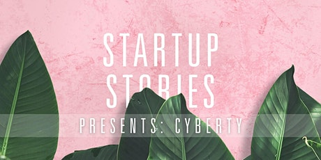 Startup stories: Cyberty tickets