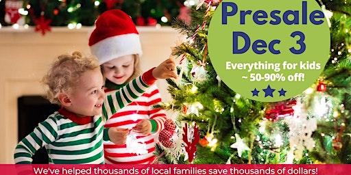 Tulsa Christmas Events 2020 Tulsa, OK Christmas Event Events | Eventbrite