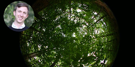 Scientific Seminar: What Tree Canopy Structure RevealsAbout Productivity tickets