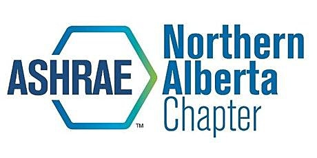 ASHRAE NAC- Engineers are the Physicians of the Future tickets