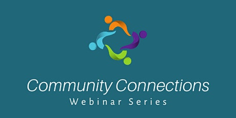 USGBC ENC-OH Community Connections Webinar: LEED for Cities+Communities tickets